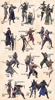 Fantasy Character Design, Character Creation, Character Design Inspiration, Character Concept, Character Art, Concept Art, Arte Final Fantasy, Fantasy Armor, Fantasy Weapons