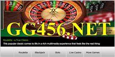 ★♛★마이크로게임☛GG456.NET☚마이크로게임★♛★ ★♛★마이크로게임☛GG456.NET☚마이크로게임★♛★ ★♛★마이크로게임☛GG456.NET☚마이크로게임★♛★ ★♛★마이크로게임☛GG456.NET☚마이크로게임★♛★ ★♛★마이크로게임☛GG456.NET☚마이크로게임★♛★ More Games, Live Casino, Feelings