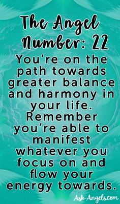 The Angel Number You're on your way towards manifesting greater balance and harmony. >> Learn more here! Numerology Numbers, Numerology Chart, Numerology Calculation, Angel Number Meanings, Angel Numbers, Karma, Harmony Life, Life Path Number, Love Compatibility
