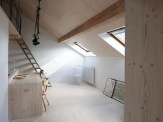 Casa FWH - Picture gallery