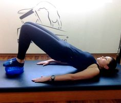 pilates-exercicios pilates-2
