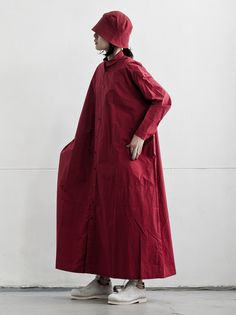 MEN CATEGORY :: CLOTH :: TOPS :: SHIRTS :: toogood コットンパーケールドラフトマンドレス BARN