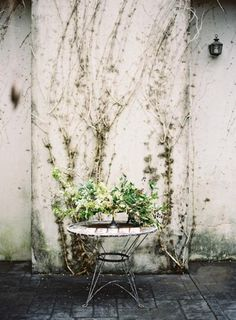 5 Photo Booth Alternatives / Wedding Style Inspiration / LANE