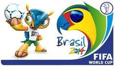 FUTBOL, FIFA WORLD CUP 2014. Resumen días 15, 16 y 17 de Junio: http://ramrock.wordpress.com/2014/06/18/futbol-fifa-world-cup-2014-resumen-dias-15-16-y-17-de-junio/