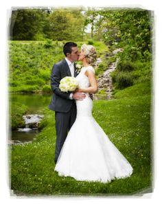 From yesterdays Wedding @ Mount Juliet Mount Juliet, Bramble, Mermaid Wedding, Wedding Dresses, Bride Gowns, Wedding Gowns, Weding Dresses, Wedding Dress, Wedding Dressses
