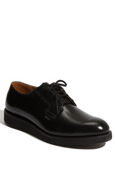 09a2b25e Red Wing 'Postman' Oxford (Online Only) available at #Nordstrom Red Wing