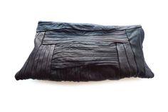 Nutsa Modebadze - Whipped bag