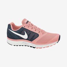 Nike Store. Nike Zoom Vomero 8 Women's Running Shoe