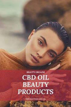 If there is only one beauty craze you should go within it's organic, all-natural cosmetics made with quality natural ingredients. Try cbd oil beauty products that will continue to dominate the beauty world in 2020 as well. Cbd Hemp Oil, Natural Cosmetics, Organic Beauty, Your Skin, Beauty Products, Skincare, Natural Beauty Products, Skin Treatments, Skin Care