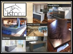 Custom design Caesarstone benchtops in Melbourne from IStonz designers and give your home an aesthetic appeal. Our architects utilize cutting techniques and contemporary designs to deliver stunning results. Request us for a free no-obligation quote!