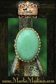 Prince Charming - We've got Aurora's ring too! http://www.marliemadison.com/accessories/jewelry/prince-charming-s-ring