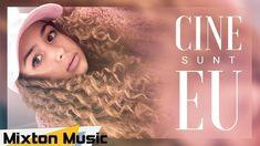 Iuliana Beregoi - Cine sunt eu {Official Video} by Mixton Music - YouTube The Creator, Youtube, Celebs, Songs, Unicorn, Idol, Queen, Musica, Celebrities