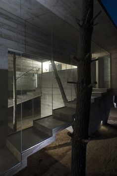 Gallery of S+J House / Luciano Kruk - 9