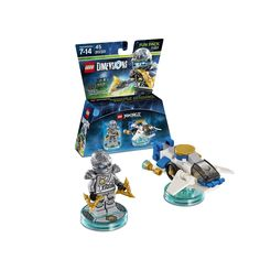 Another Ninjago LEGO Dimensions set I'm going to get upon launch. Zane, the robot ninja (of course) http://www.amazon.com/gp/product/B00VMB65AA?ie=UTF8&camp=213733&creative=393177&creativeASIN=B00VMB65AA&linkCode=shr&tag=mypintrest-20&linkId=REHHNMRUDPDS763F&=videogames&qid=1429413883&sr=1-18&keywords=lego