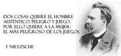 Friedrich Nietzsche, Motivational Quotes For Life, Bukowski, Big Men, Life Motivation, Philosophy, Mindfulness, Memes, Sun