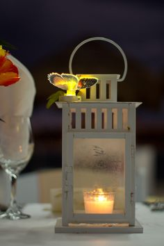 With distinctive details your wedding will be unforgettable! #UnlimitedRomance #SecretsVallartaBay