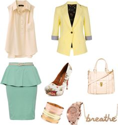 Untitled #1, created by jillian-kirsten-hunt on Polyvore