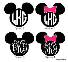 Disney Decals On Pinterest Disney Princess Decals Vinyl