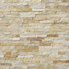 Visit our showroom to see Sparkling Autumn Natural Stacked Stone Veneers and more slabs, tiles, natural stones, pavers and many different options like this for your house or garden.
