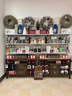 Marshalls, Visual Merchandising, Tj Maxx, Liquor Cabinet, Barware, Display, Wall, Christmas, Furniture
