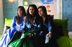 Katharine Isabelle, Emily Perkins, and Selena Gomez in Another Cinderella Story Cinderella Story Selena Gomez, Cinderella Story Movies, Another Cinderella Story, Alex Russo, Katharine Isabelle, Good Girl Quotes, Jessica Parker Kennedy, Sun Goes Down, American Teen