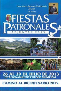 Fiestas Patronales de Adjuntas2013 #sondeaquipr #fiestaspatronales #adjuntas #familiar #turismointerno