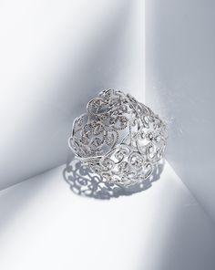 Eric SAUVAGE   Fabergé
