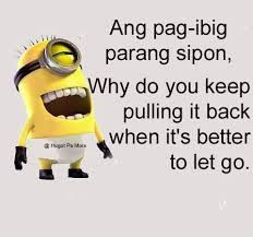 31 super Ideas for quotes funny happy sad Bisaya Quotes, Life Truth Quotes, Patama Quotes, Sarcasm Quotes, Crush Quotes, Best Quotes, Filipino Funny, Filipino Quotes, Pinoy Quotes