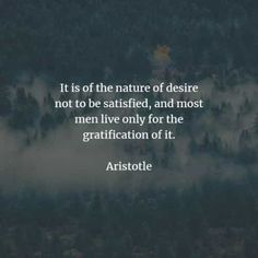 60 Famous quotes and sayings by Aristotle. Here are the best Aristotle quotes and famous Aristotle sayings, Aristotle quotes to read to lear. Aristotle Quotes, Philosophical Quotes, Law And Justice, Good Citizen, Soul Shine, Short Inspirational Quotes, Anxious, Famous Quotes, Self