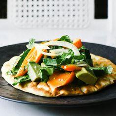 FAST FOOD — 1-2 Simple Cooking