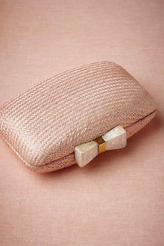 yve saint laurent purse - Evening Bags Handbags Clutches on Pinterest | Evening Bags ...