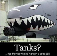 Funny Army Memes, Army Jokes, Military Jokes, Army Humor, Really Funny Memes, Stupid Funny Memes, Funny Relatable Memes, Crazy Funny, Military Humor