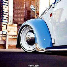 Vw Cabrio, Vw Mk1, Vespa, Carros Vw, Auto Volkswagen, Nissan Gtr, Kdf Wagen, Hot Vw, Bmw 7