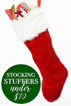 get gifts for everyone in your family including pets with this huge list of