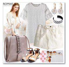 """www.romwe.com-XXXVIII-7"" by ane-twist ❤ liked on Polyvore featuring romwe"