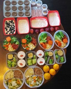 From @bag_of_bones8 Prepped and ready for the upcoming short week! This is food for 4 days except dinner on days 3 & 4. Details and container counts in comments shortly  #keto #ketomeals #lchf #lowcarb #highfat #atkins #bestdietever #whatdiet #fatisfuel #ketogenic #kcko #eatfatloseweight #lowcarbhighfat #ketosis #ketocooking #lowcarbcooking #lowcarbliving #ketoliving #ketofoods #xxketo #ketodiet #ketodinner #weightloss #lifestylechange #ketofitguide #ketofitchallenge