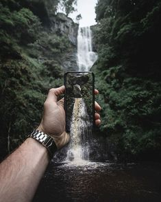 Perspective is everything 📷👌