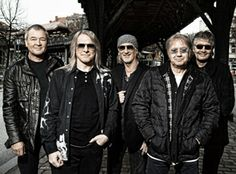 British band Deep Purple, considered to be one of the pioneers of heavy metal and hard rock, return to Tel Aviv for a concert in May Deep Purple are Lynyrd Skynyrd, Rap, Deep Purple, Hard Rock, Max Schmeling, Rock And Roll, The Long Goodbye, Halestorm, Stavanger