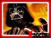 Star Wars, Darth Vader, Stars, Sterne, Starwars, Star, Star Wars Art