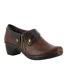 Easy Street Darcy Shoe Boots