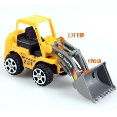 1ピースランダム配信ホットウィール子供おもちゃ車用子供ミニ車のおもちゃミニチュアモデルエンジニアリング車のおもちゃ