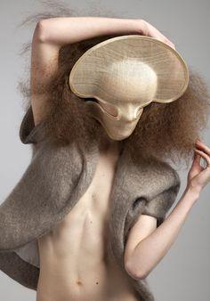 Dinu Bodiciu #mask