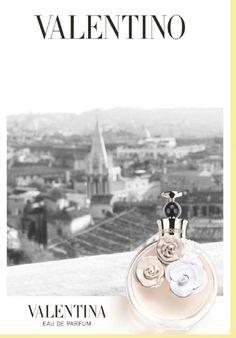Visita la línea completa Valentina para mujer de Valentino en nuestra tienda online perfumesana.com   https://perfumesana.com/709-valentina