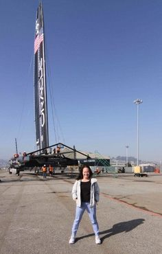 #examinercom    America's Cup Red Bull Youth Selection Series led by German and New Zealand teams after first session    http://www.examiner.com/article/america-s-cup-red-bull-youth-challengers-led-by-nz-and-german-teams