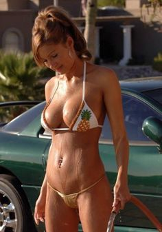 These Cougars Prove That They Are Still Sexy-(Photo Gallery)-Please check the website for more pics