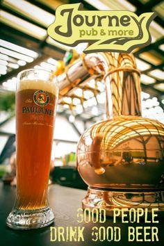 #beer #travel