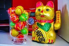 objetos kitsch - Pesquisa Google