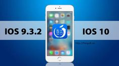 Pangu semi jailbreak team released Pangu 10 Semi Jailbreak for iOS 10 - iOS 10.1.1 Jailbreak but this is semi jailbreak process and not a untethered jailbreak method. You can download Cydia using this Pangu 10 semi jailbreak tool too but in this method Cydia appstore not fully funcianal like untethered jailbreak. However this is the only way to download Cydia iOS 10.1.1, iOS 10.1, iOS 10.0.3, iOS 10.0.2, iOS 10.0.1, iOS 9.3.5 and iOS 9.3.4 running devices.