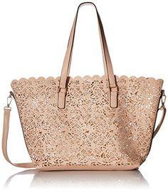 b8ca00a3a3e Womens Fashion Bags Handbags Aldo Farkleberry Shoulder Handbag