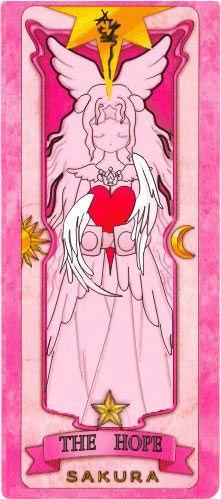 Sakura Card: The hope Cardcaptor Sakura, Kero Sakura, Anime Sexy, Anime Love, Studio Ghibli, Clow Reed, Manga Anime, Sakura Card Captors, Sakura Cosplay